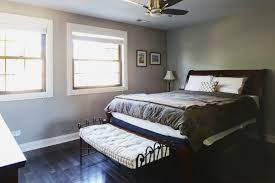 the dream room dream team recap sweepstakes bali blinds blog