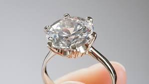 Italian Wedding Rings by Engagement Rings Italian Engagement Ring Wonderful Design Your