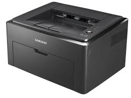 Amado Why does my printer suddenly says the toner is not compatible  #BU58