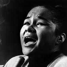 100 Best Gray U0026 White by Etta James 100 Greatest Singers Of All Time Rolling Stone