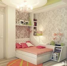 decorating fabulous teen room decorating ideas with custom