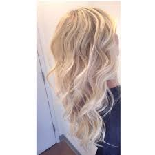 where to place foils in hair best 25 creamy blonde ideas on pinterest bright blonde hair