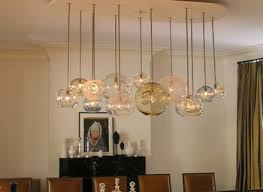 Linear Dining Room Chandeliers 1000 Ideas About Linear Chandelier