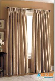 bedroom how to make pinch pleated drapes awesome for home curtain