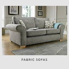 Second Hand Sofas Swansea Sofology Sofas Corner Sofas Sofa Beds U0026 Chairs Always Low Prices