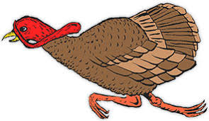 free thanksgiving graphics thanksgiving clipart