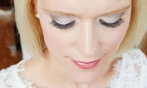 Professional Eyelash Extension Platinum Lash And Beauty Supply 57 Off Mississauga On Groupon