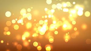 gold lights wallpaper 70 images
