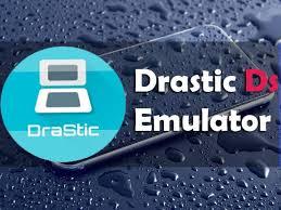 drastic ds emulator patched apk drastic ds emulator apk free patched version 2018