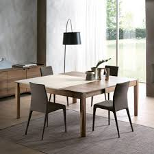 furniture kitchen table transforming tables adjustable fold out more