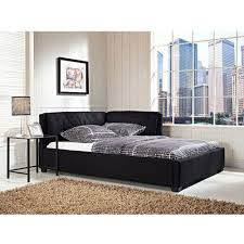 full size daybeds walmart com pictures with astonishing daybed