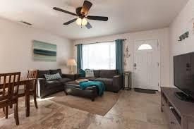 wohnzimmer gemütlich einrichten groses wohnzimmer einrichten möbel inspiration und innenraum ideen