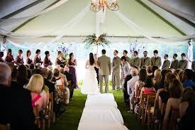 Wedding Ceremony Minneapolis Dj Wedding Ceremony St Paul Minnesota Dj Sound