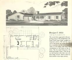 100 antique house plans vintage floor plans u2013 gurus