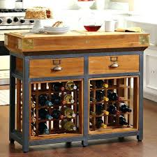 metal wine rack table wine rack wire wine rack table wire tabletop wine rack chardonnay