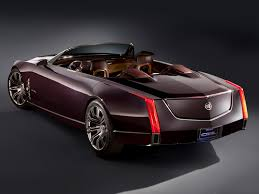 Cadillac Ciel Price Range Trends Car Wallpaper Gallery 2011 Cadillac Ciel Concept