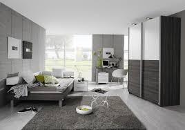 modernes jugendzimmer moderne farbgestaltung jugendzimmer alle ideen für ihr haus