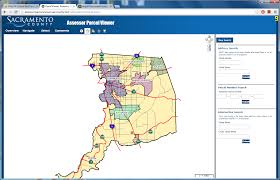 Map Sacramento Sacramento County Map With Cities Image Gallery Hcpr