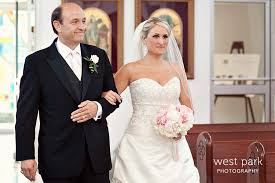 wedding sts fred s orthodox wedding