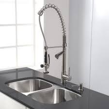 almond kitchen faucet vessel sink faucets industrial kitchen taps single handle kitchen