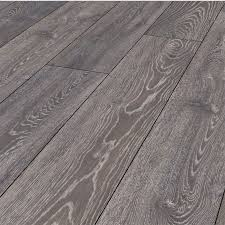 Laminate Flooring Liverpool Kronospan Supernatural Classic Bedrock Oak Laminate Flooring