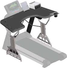 walking workstations trekdesk adjustable treadmill desk