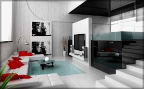 Home Decor Designers Home Interior Decor Ideas 158 Captivating Best Home Interior