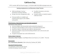 resume format for teaching post sample cover letter for teaching with no experience cover letter ide sample cover letter for teachers with no experience sioncoltd com