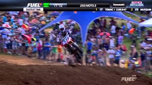 live ama motocross 2013 ama 250 motocross rd 3 bristol moto 2 hd 720p cbm racing
