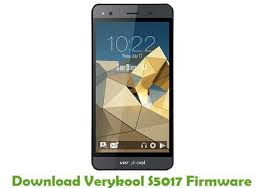 android firmware s5017 stock rom android 5 0 firmware flash file