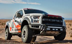 Ford Raptor Camera Truck - 2017 ford f 150 raptor pictures photo gallery car and driver