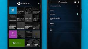 my android apps best free android apps for downloading free androidpit