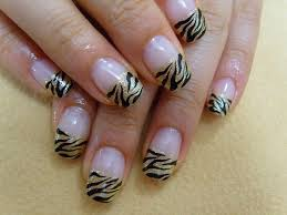favorite prom nail designs fashion style