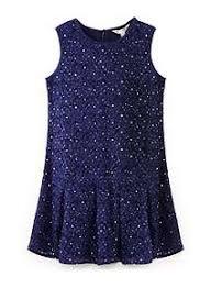 yumi girls u0027 dresses buy yumi kids u0027 dresses house of fraser
