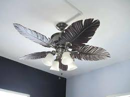 industrial floor fans home depot lowes home improvement ceiling fans tropical ceiling fans tropical