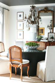 formal dining room design compact formal dining table decorating ideas large and beautiful