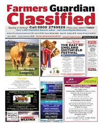 fg classified 29 november by briefing media ltd issuu