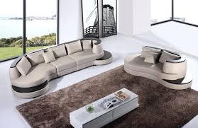 produit pour canapé en cuir canape produit canape cuir produit entretien salon cuir blanc