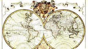world map png transparent background d golden of japan royalty