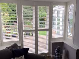 Plantation Shutters For Patio Doors Sliding Plantation Shutters Patio Door Home Design Ideas
