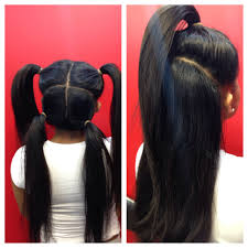 can you use syntheic on a vixen sew in pin by jada on amazing hair pinterest vixen tutorials and