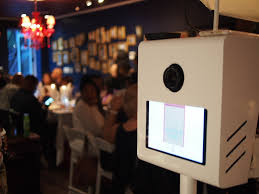 rent photo booth photo booth set ups photo booth rental nyc book a hashtag