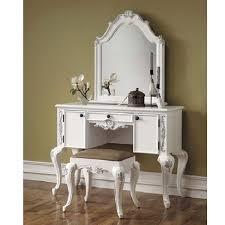 white bedroom vanity antique vintage 1800 39 s 1900 39 s yr bedroom vanity makeup