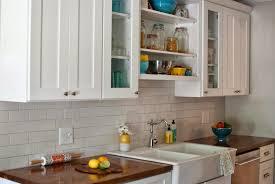 extraordinary decoration ideas in designing butcher block extraordinary decoration ideas in designing butcher block countertops ikea for kitchen interior