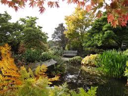 Botanical Garden Birmingham Birmingham Botanical Gardens Narratives And Well Being
