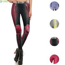 halloween costumes leggings promotion shop for promotional