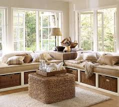 Poter Barn Amazing Of Pottery Barn Daybed With Clara Lattice Storage Daybed