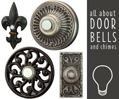 all about doorbells and chimes ls plus