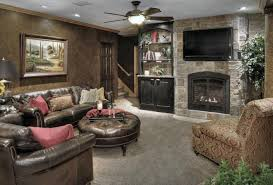 tuscan decorating ideas for living rooms tuscan decorating ideas for living rooms brown microfiber arms