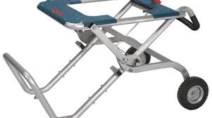 Contractor Table Saw Reviews Table Beautiful Best Contractor Table Saw 27 For Home Design